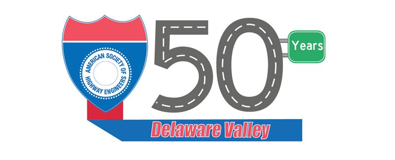 ASHE Delaware Valley